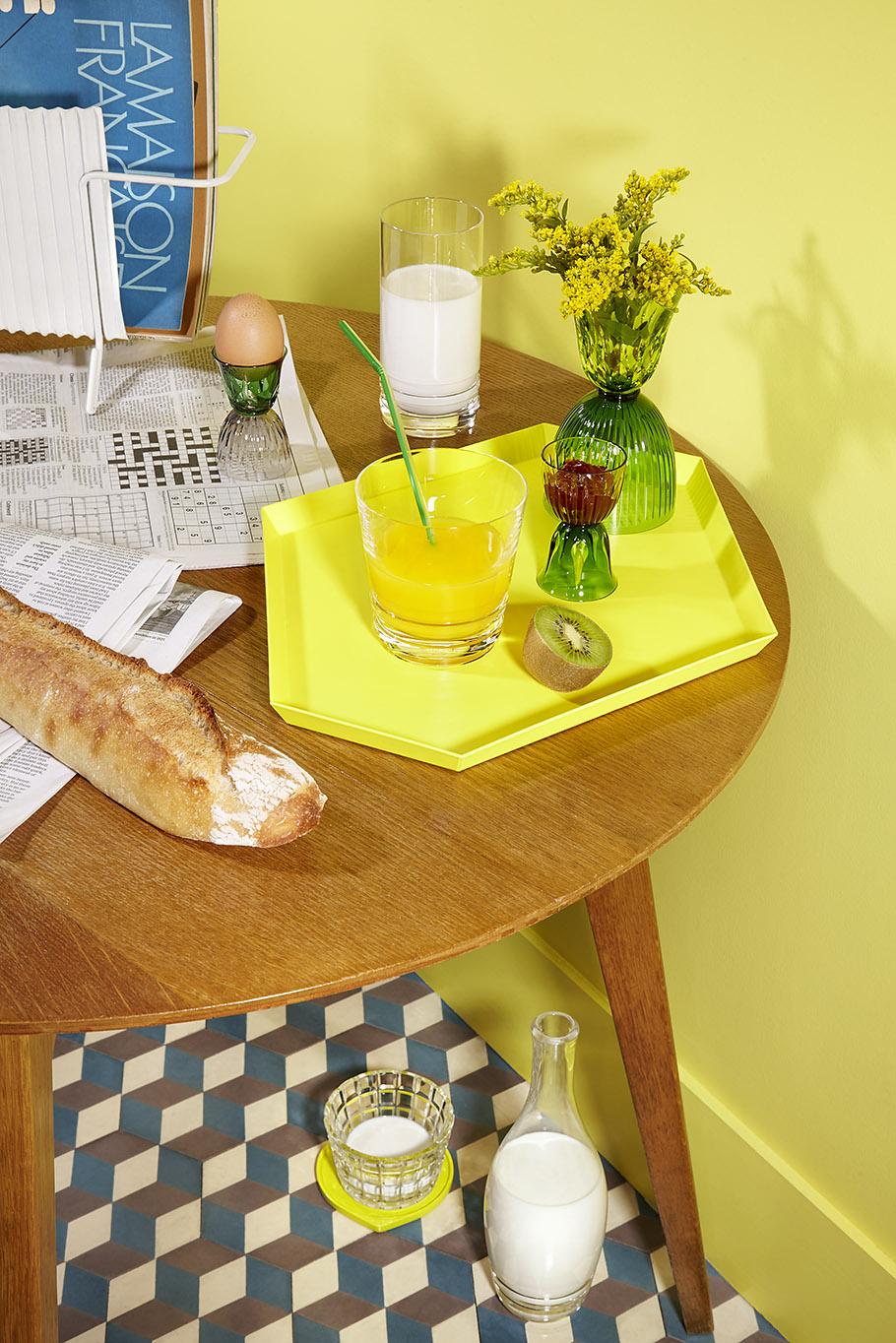 www.armellelalo.com-petitdéjeuner2-saint-louis