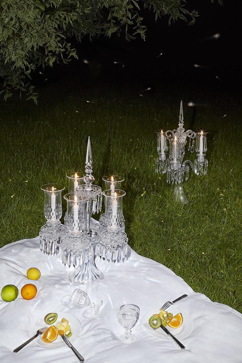 www.armellelalo.com-piquenique-saint-louis