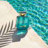 NINA RICCI FRAGRANCES · SUMMER 2018